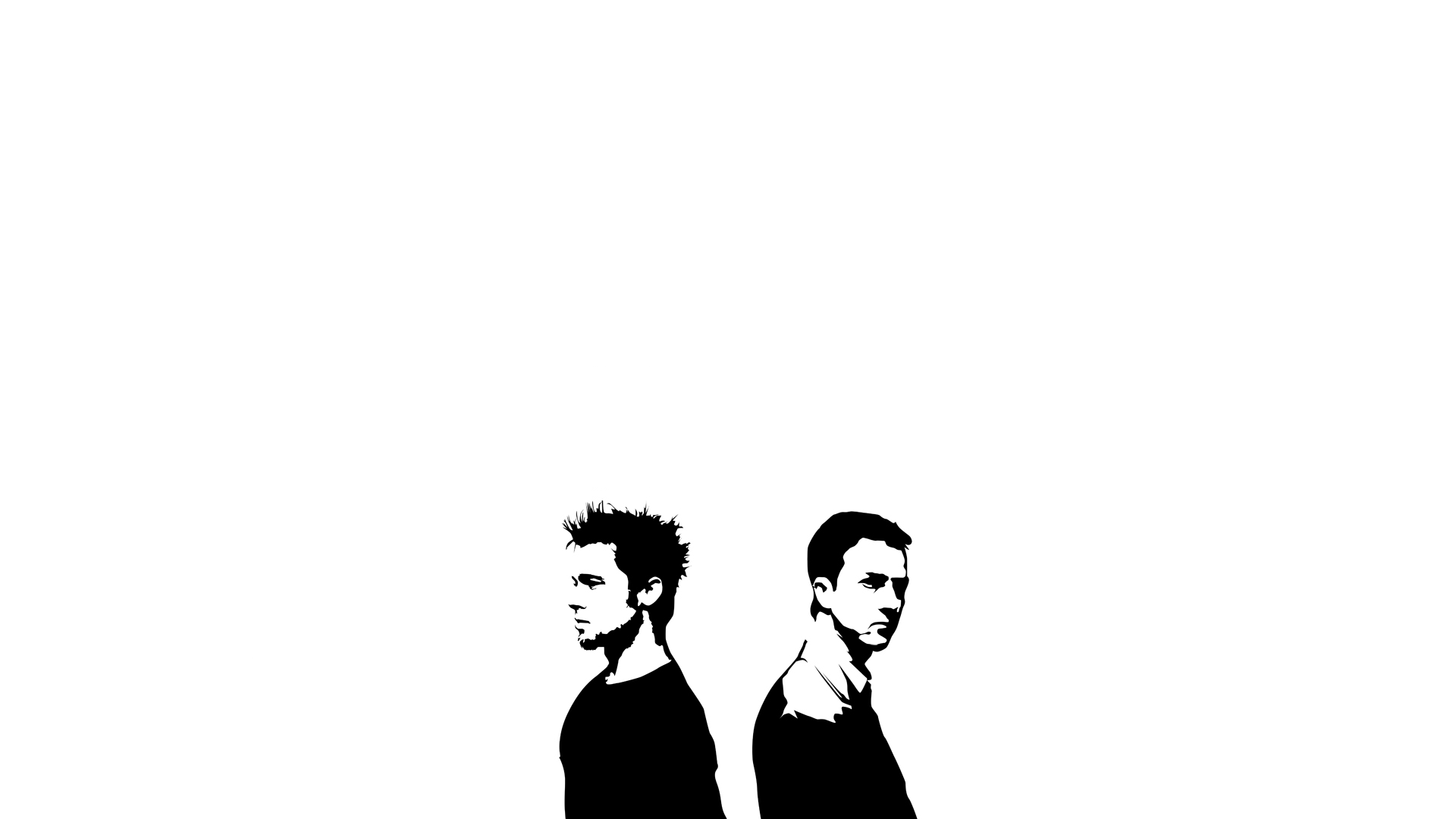Fight-Club-1920x1080-Need-iPhone-S-Plus-Background-for-IPhoneSPlus-Follow-iPho-wallpaper-wp3805274