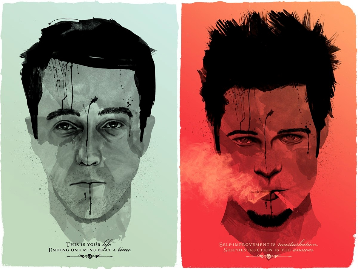 fight club ethics