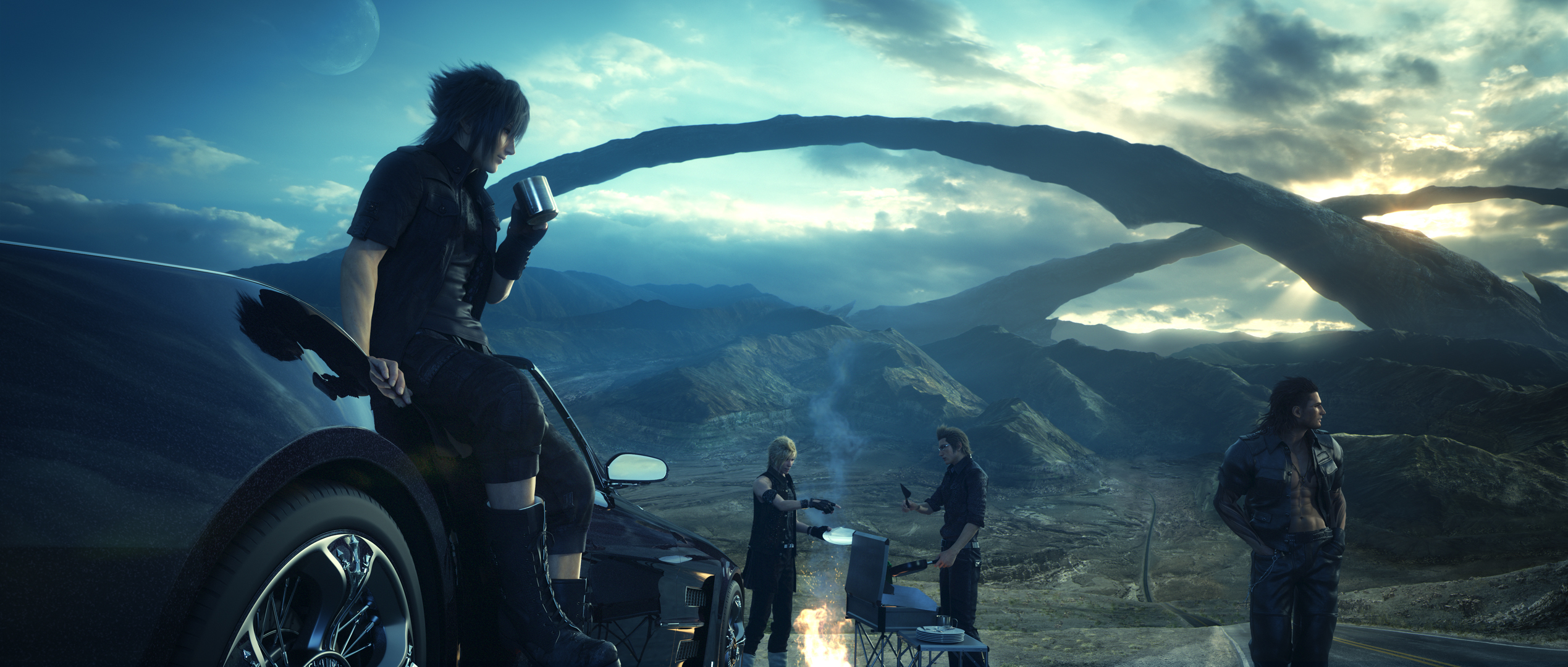 Final-Fantasy-XV-Picture-of-the-Day-http-mmorpgwall-com-final-fantasy-xv-picture-of-the-day-wallpaper-wp3605562