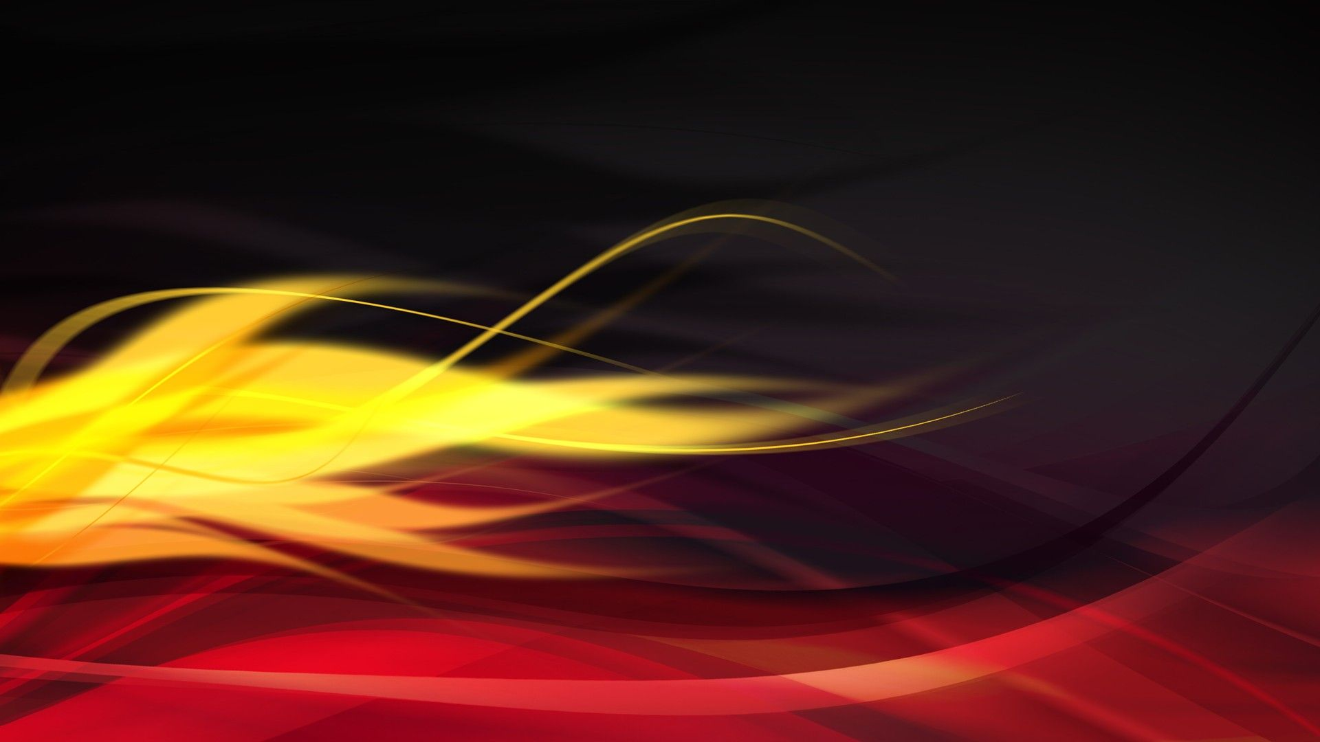 Fire-Flame-Full-HD-For-Free-wallpaper-wp3805312