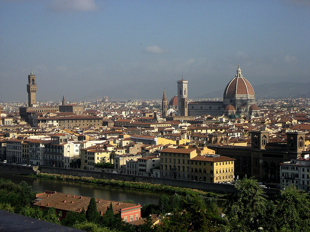 Florence-Cathedral-Florence-Italy-wallpaper-wpc5804854