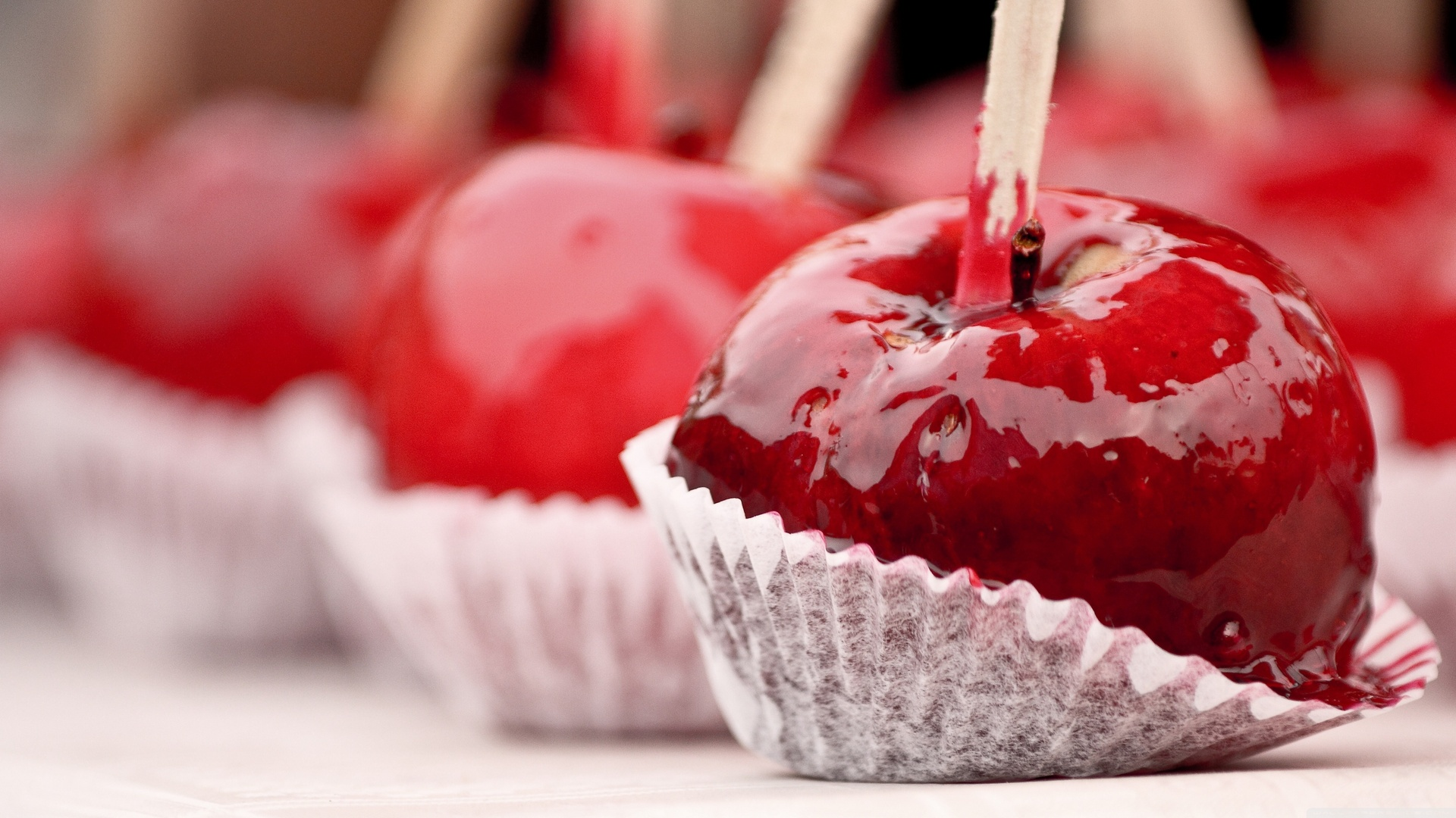 Food-red-cherry-syrup-candy-apple-sweets-1920x1080-wallpaper-wpc5804920