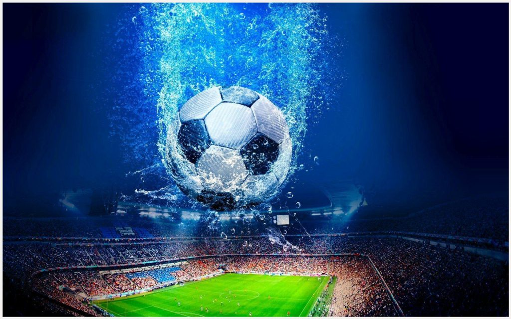 Football-Stadium-Creative-football-stadium-creative-1080p-football-stadium-cr-wallpaper-wpc9005067