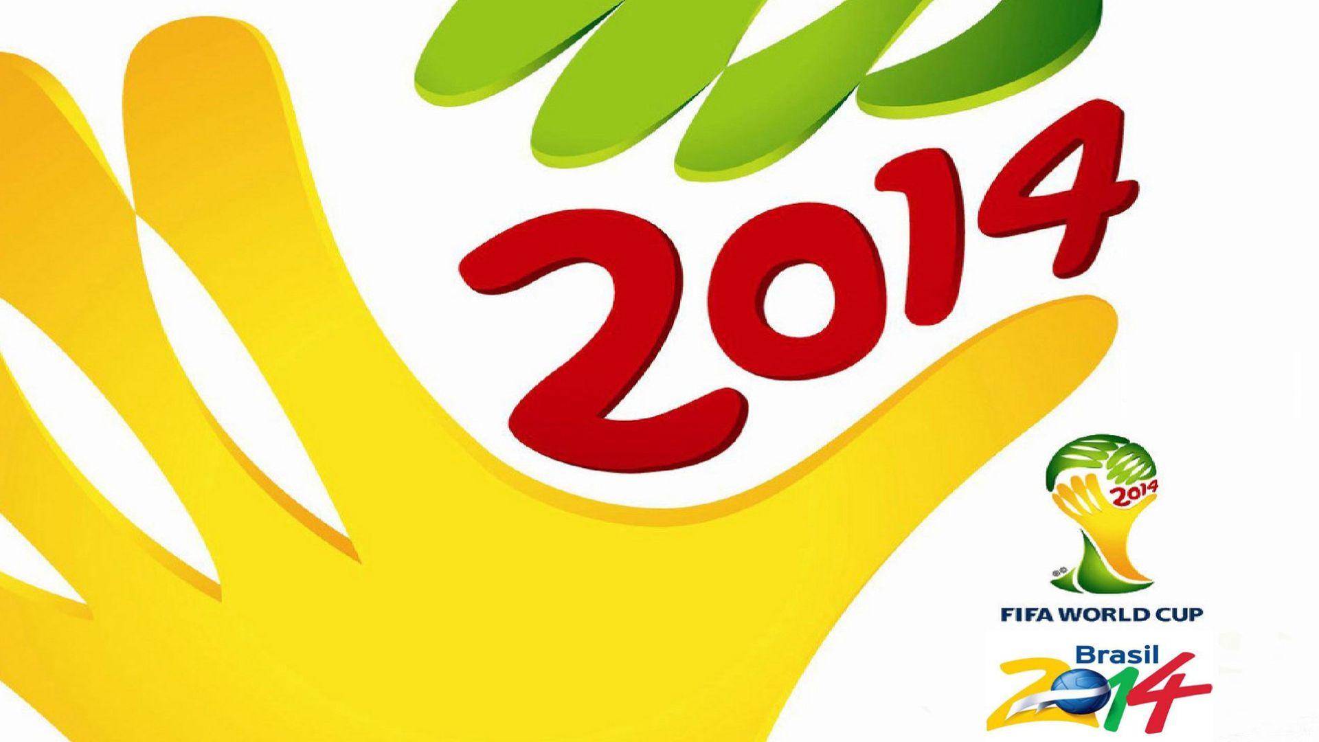 Football-World-Cup-HD-wallpaper-wp3605711-1