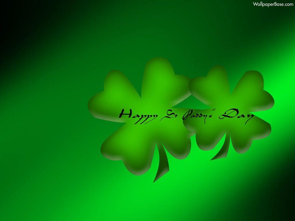 For-St-Patricks-Day-Wide-Screen-1080p-K-4k-wallpaper-wpc90010432
