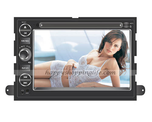 Ford-Expedition-Autoradio-pure-Android-car-DVD-player-head-unit-with-inch-touch-screen-Din-GPS-wallpaper-wpc5804935