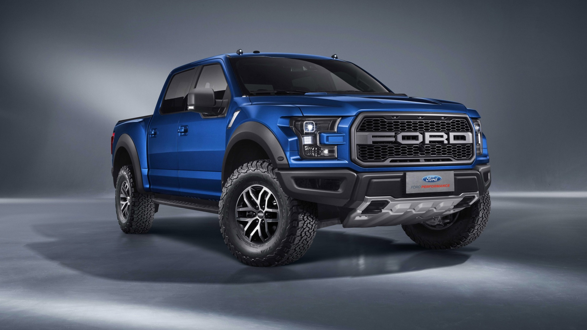 Ford-F-Raptor-SuperCrew-1920x1080-wallpaper-wpc9005083
