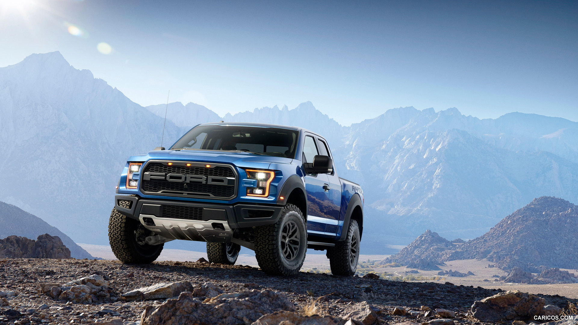 Ford-F-Raptor-wallpaper-wpc9001338