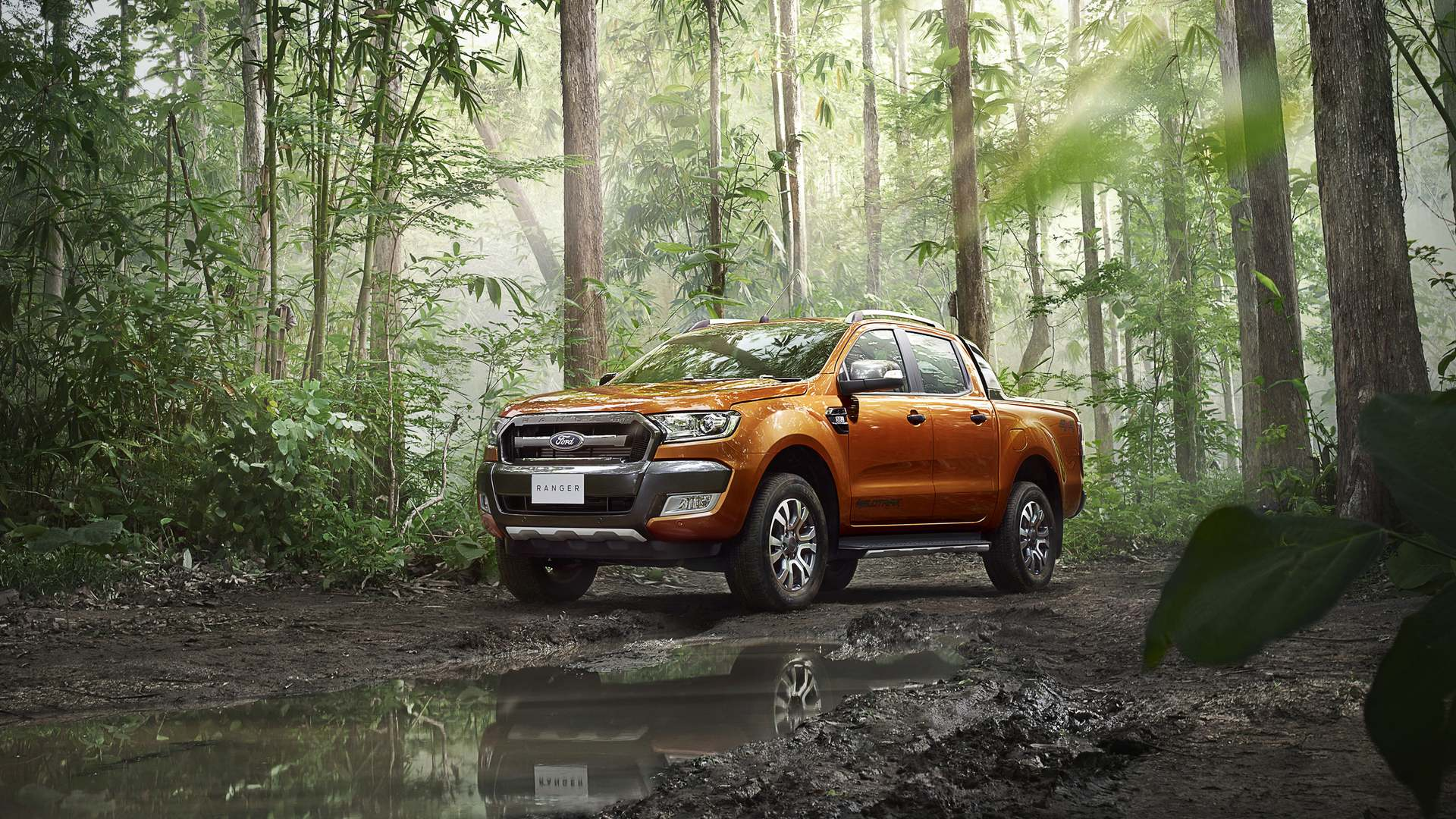Ford-Ranger-Wildtrak-wallpaper-wpc9001315