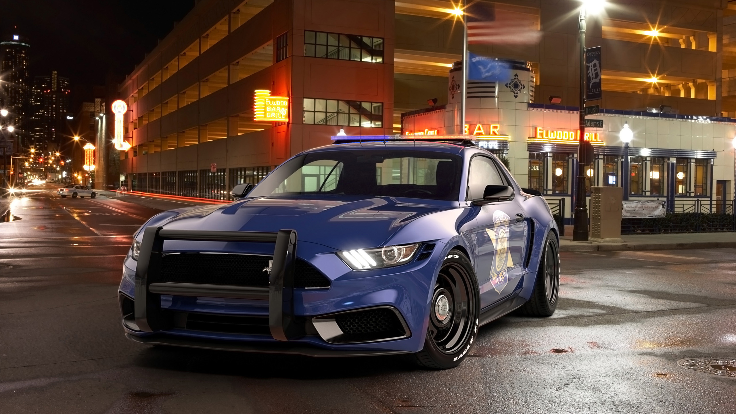 Ford-wallpaper-wpc9005092