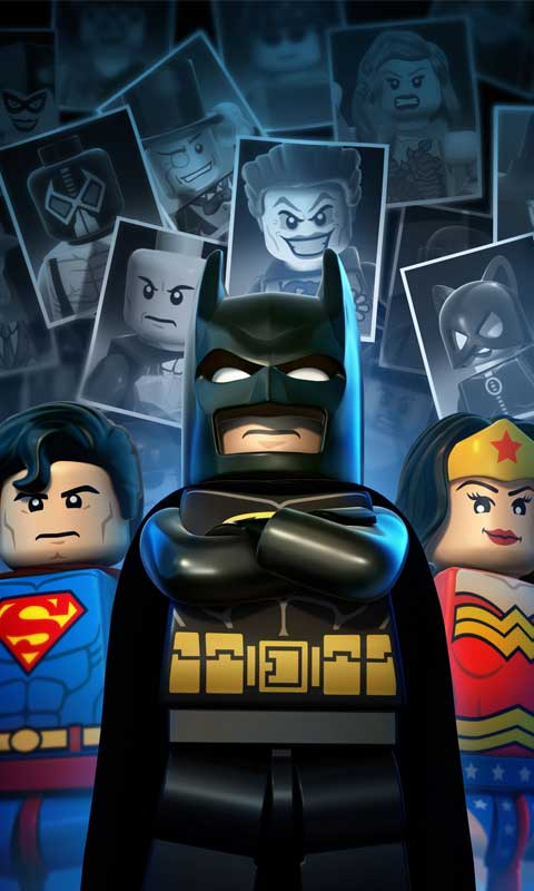 Free-Batman-Android-Apps-APK-Download-For-Android-GetJar-wallpaper-wp3805482