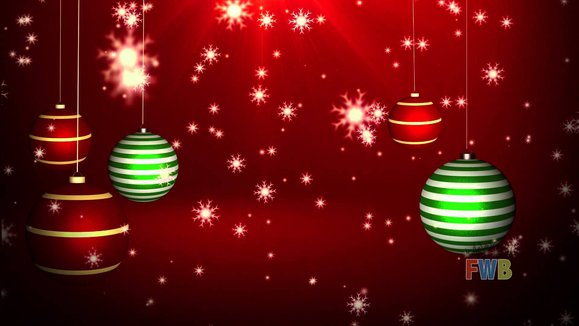 Free-Christmas-Worship-Background-wallpaper-wpc5804993