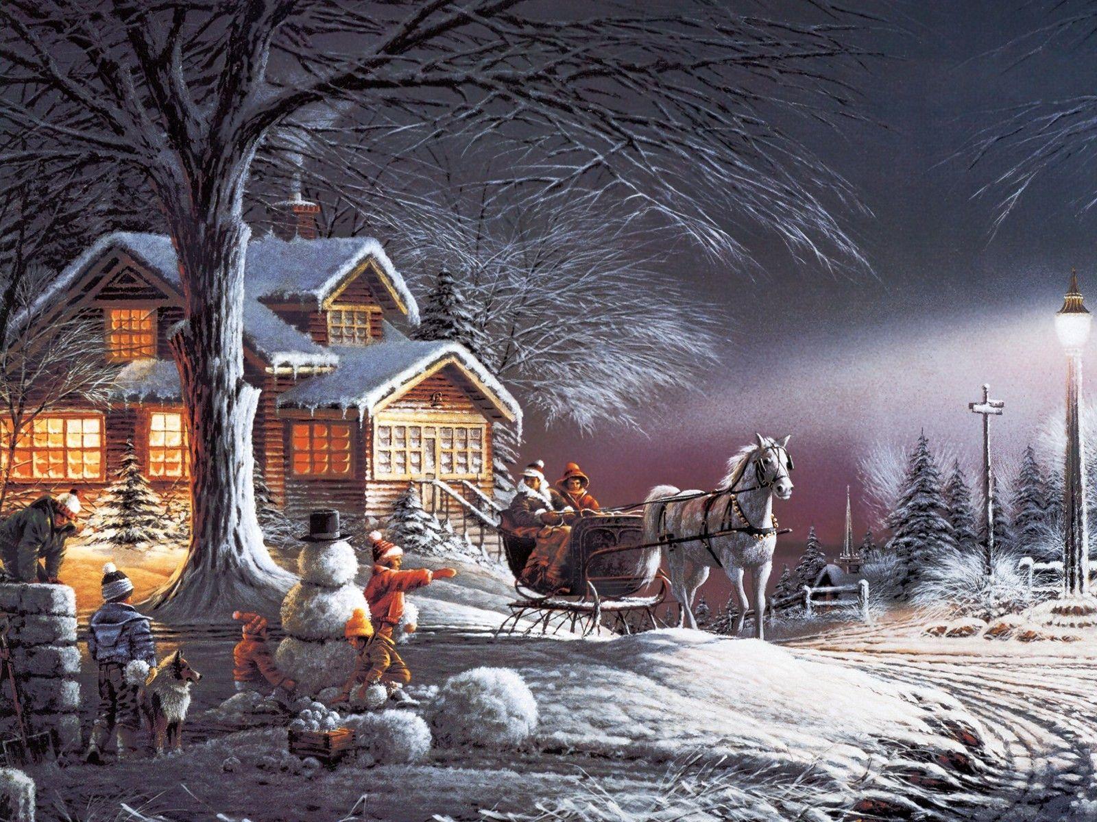 Free-Desktop-Backgrounds-Winter-wallpaper-wp3605831