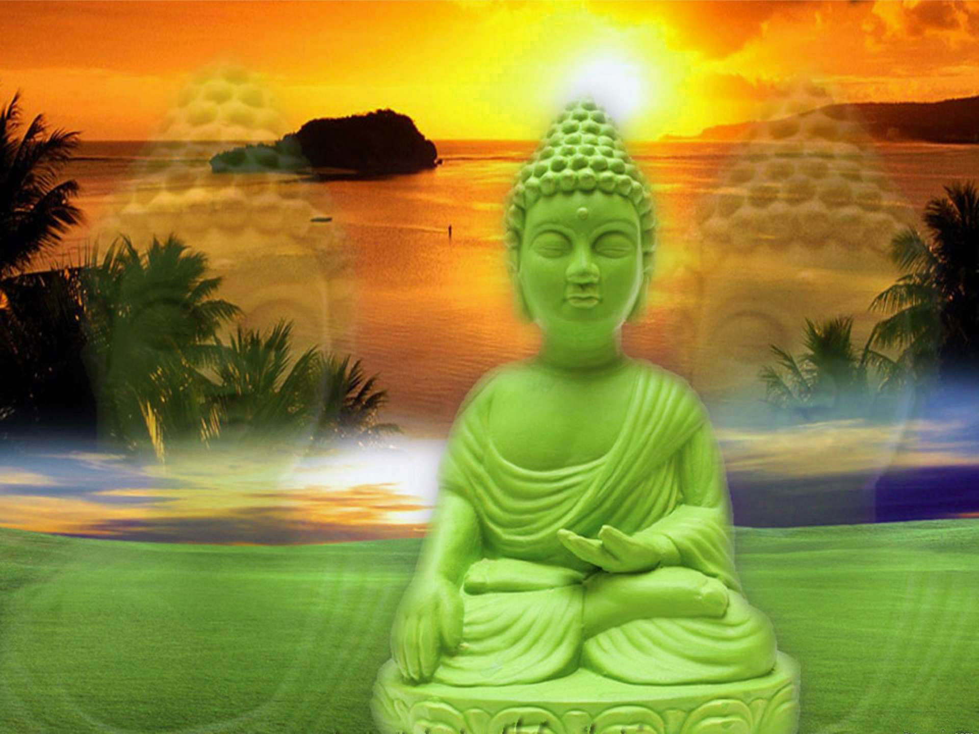 Free-Download-Buddha-Quotes-HD-%C3%97-Of-wallpaper-wpc9005202