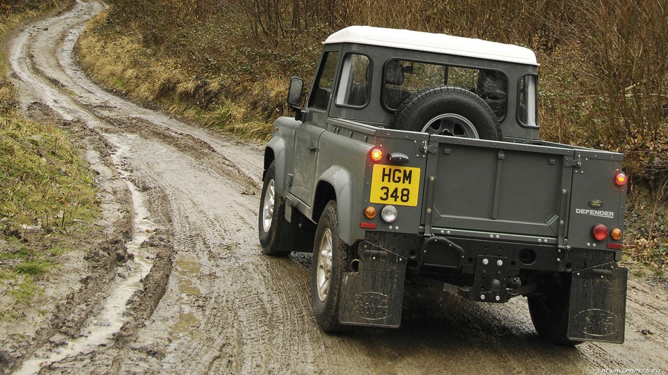Free-Download-Land-Rover-Car-Defender-Single-Cab-Pickup-1920x1080-wallpaper-wpc9005209