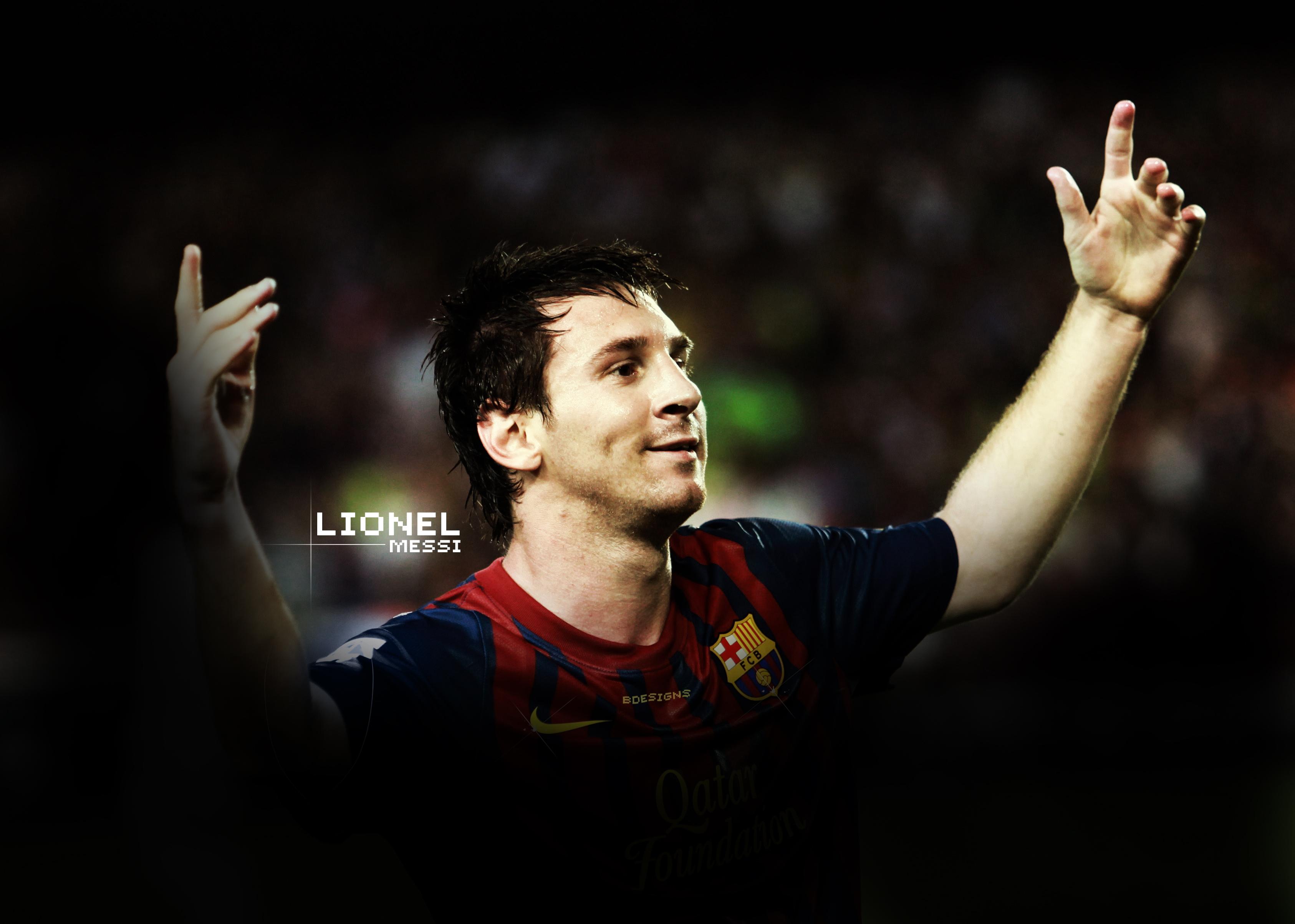 Free-Lionel-Messi-By-Kingofdesigndesign-On-DeviantArt-wallpaper-wp3805581