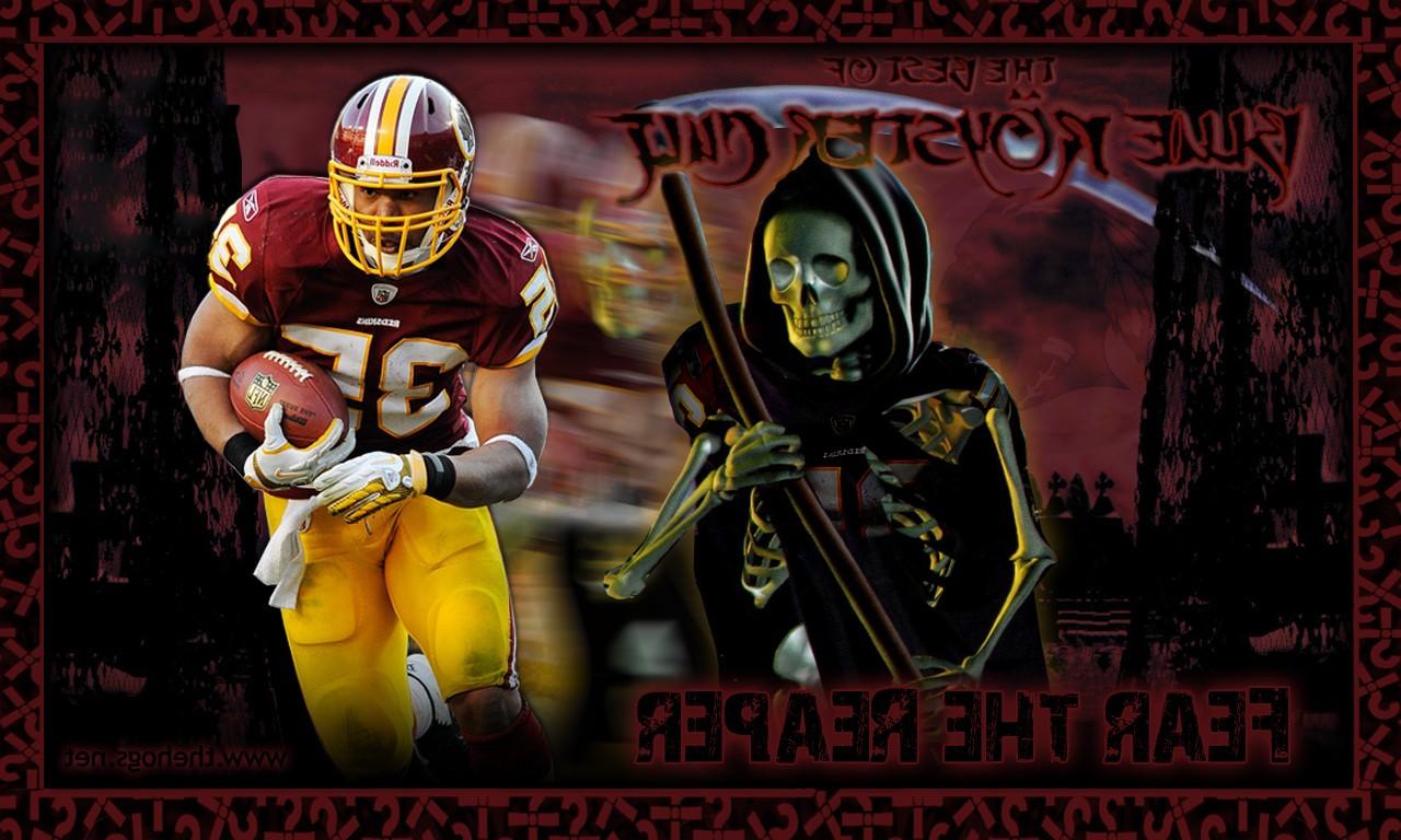 Free-Redskins-Desktop-Super-Fan-Style-1920%C3%971080-Free-Washington-Redskins-wallpaper-wpc9005273
