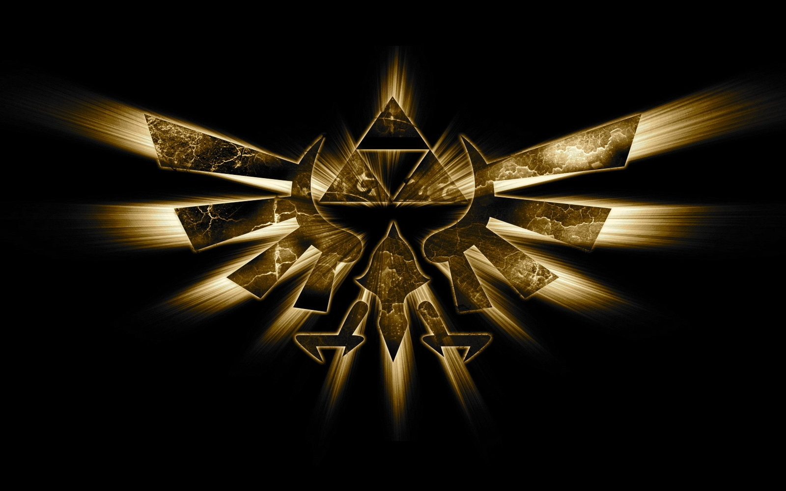 Free-desktop-background-album-Download-Color-Changing-Zelda-Desktop-Background-Album-On-Imgur-in-wallpaper-wp3605821