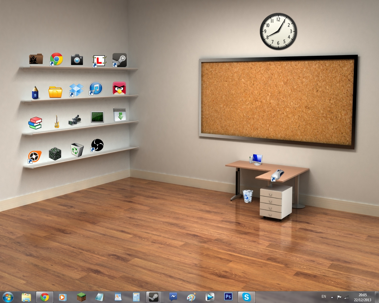 Free-desktop-background-with-shelves-Download-Download-desktop-background-with-shelves-HD-Downl-wallpaper-wp3605823