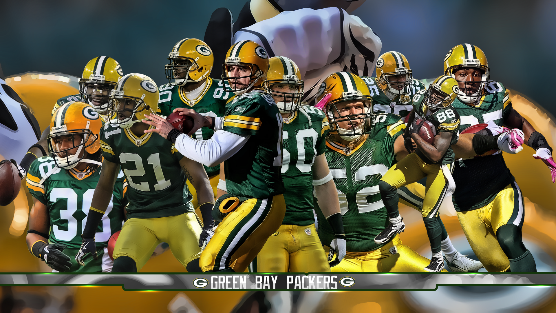 Free-desktop-packers-image-Fulton-Black-1920-x-1080-wallpaper-wpc5805045