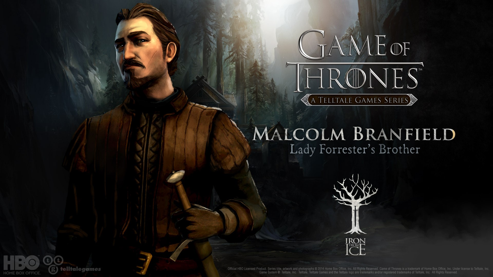 Free-download-game-of-thrones-a-telltale-games-series-wallpaper-wp3807