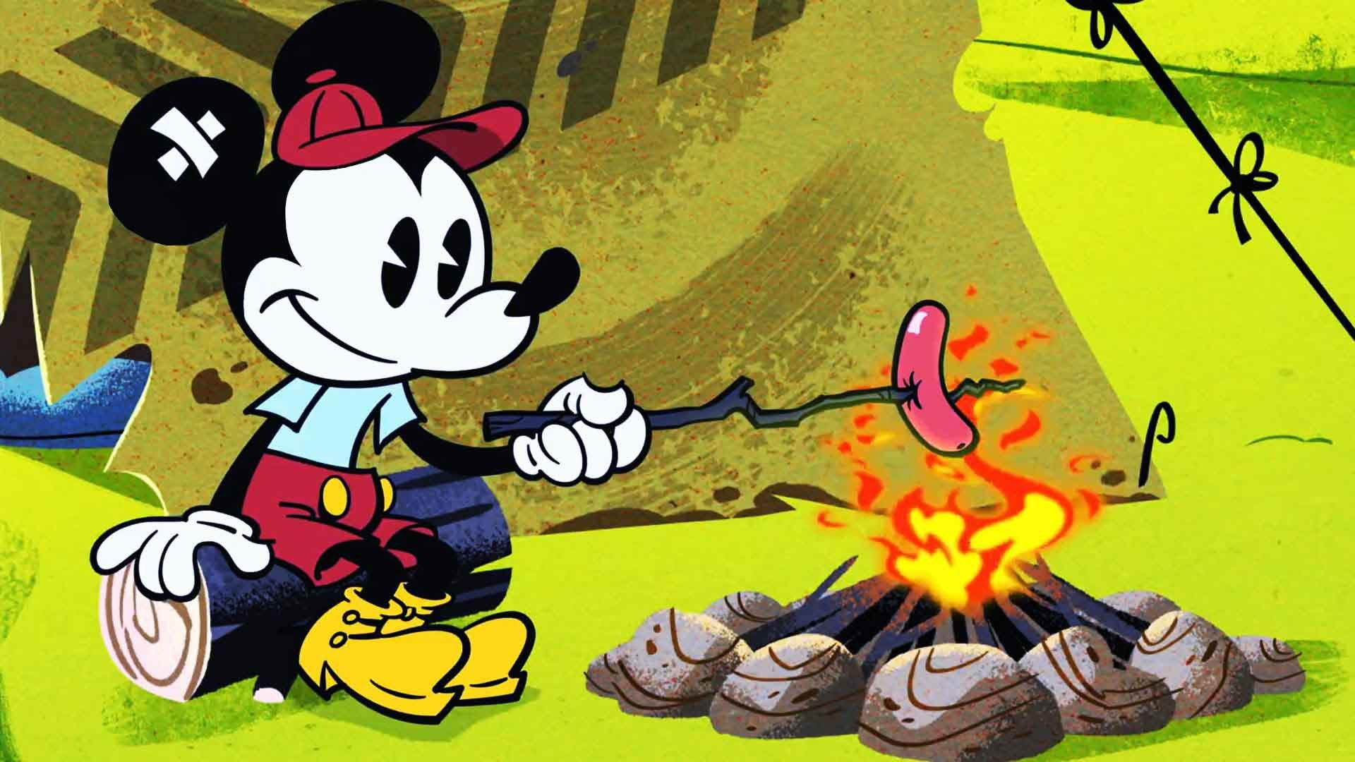 Free-download-mickey-mouse-image-1920x1080-kB-wallpaper-wp3605852