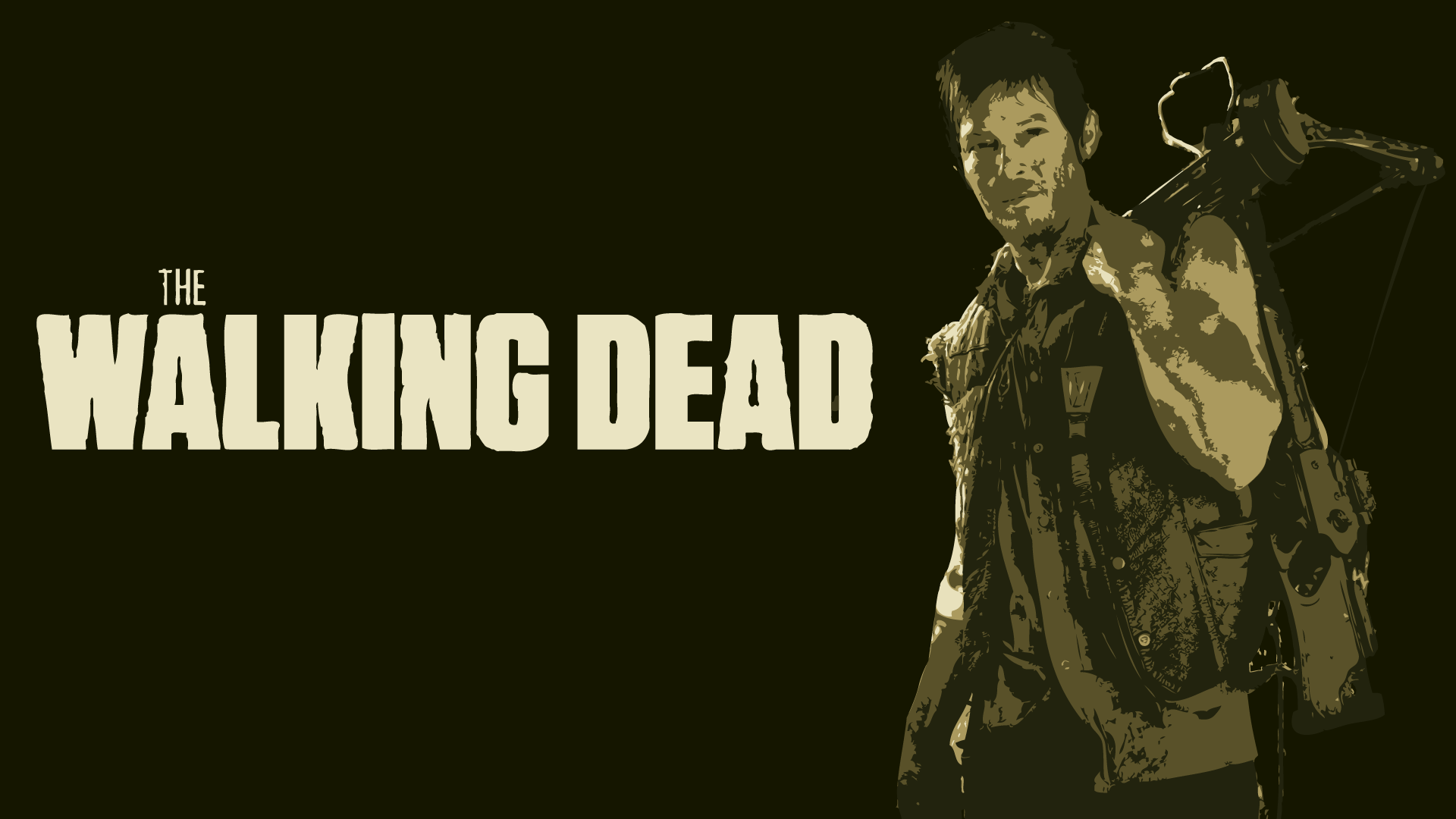 Free-download-walking-dead-pic-by-Queen-Butler-wallpaper-wp3605856