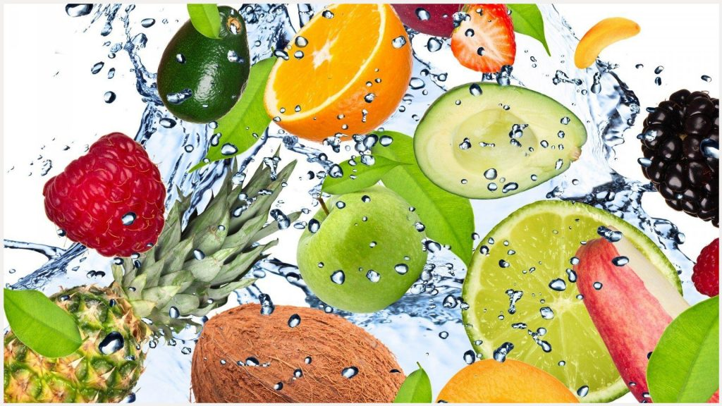 Fruit-Infused-Water-HD-fruit-infused-water-hd-1080p-fruit-infused-water-hd-wa-wallpaper-wpc9005339