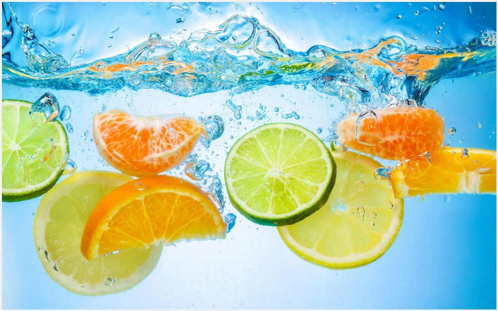Fruit-Water-Splash-fruit-water-splash-1080p-fruit-water-splash-desk-wallpaper-wpc9005340