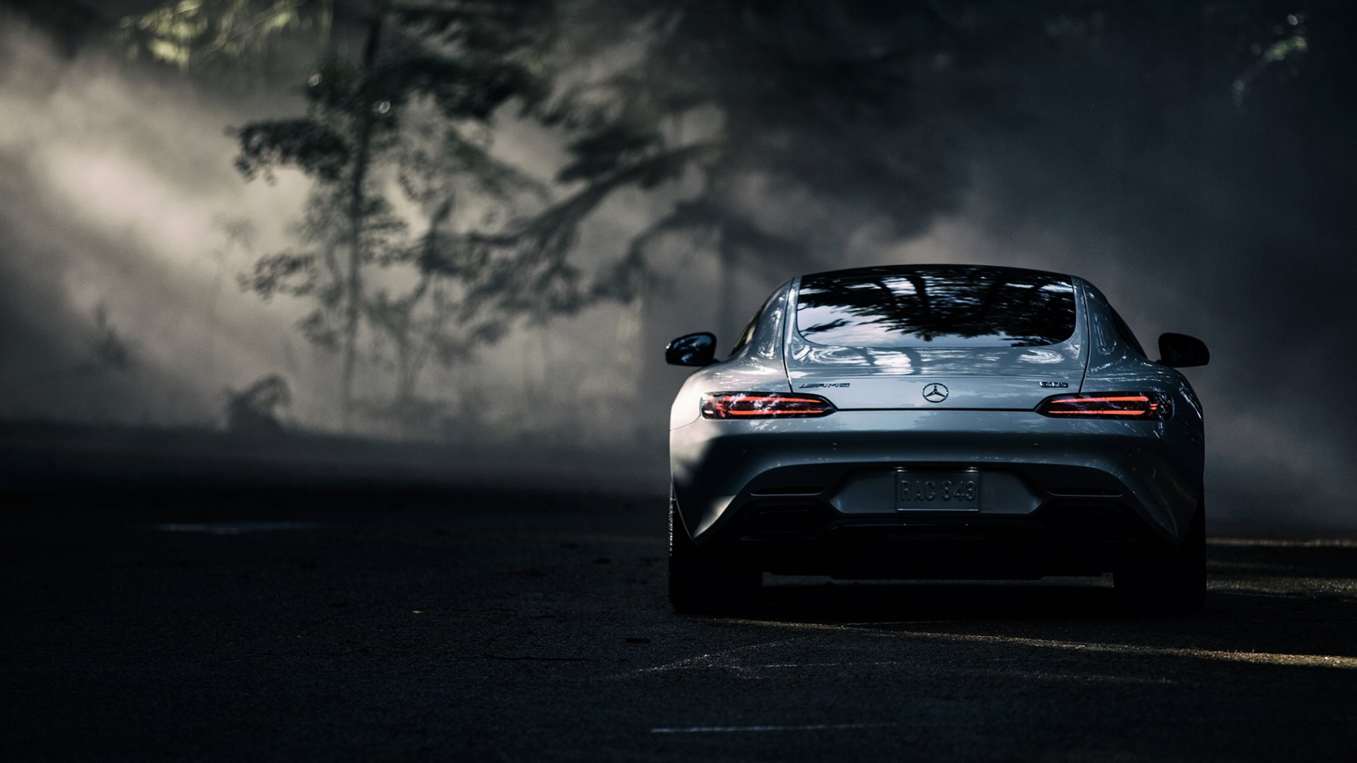 Full-HD-1080p-Mercedes-benz-Latest-Mercedes-Benz-Amg-Gt-S-Rear-View-1920%C3%971080-wallpaper-wp3805688