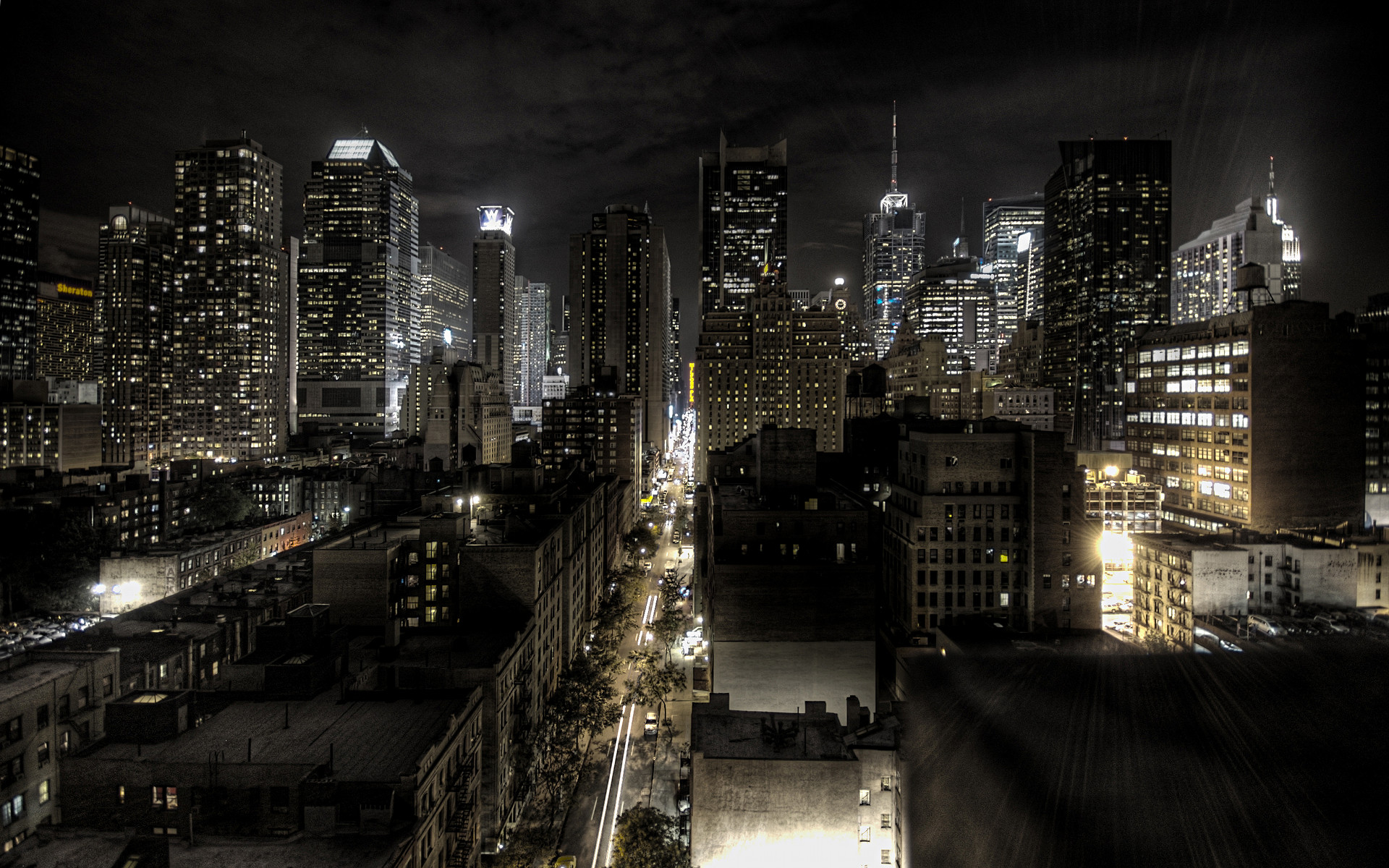 Full-HD-1080p-New-york-HD-Desktop-Backgrounds-wallpaper-wp3805689