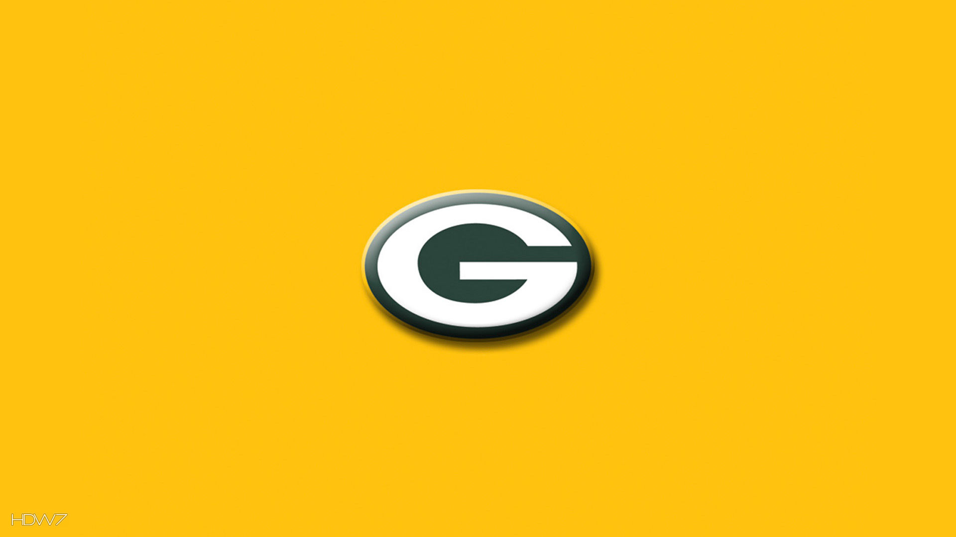 Full-HD-p-Green-bay-packers-HD-Desktop-Backgrounds-wallpaper-wpc5805222