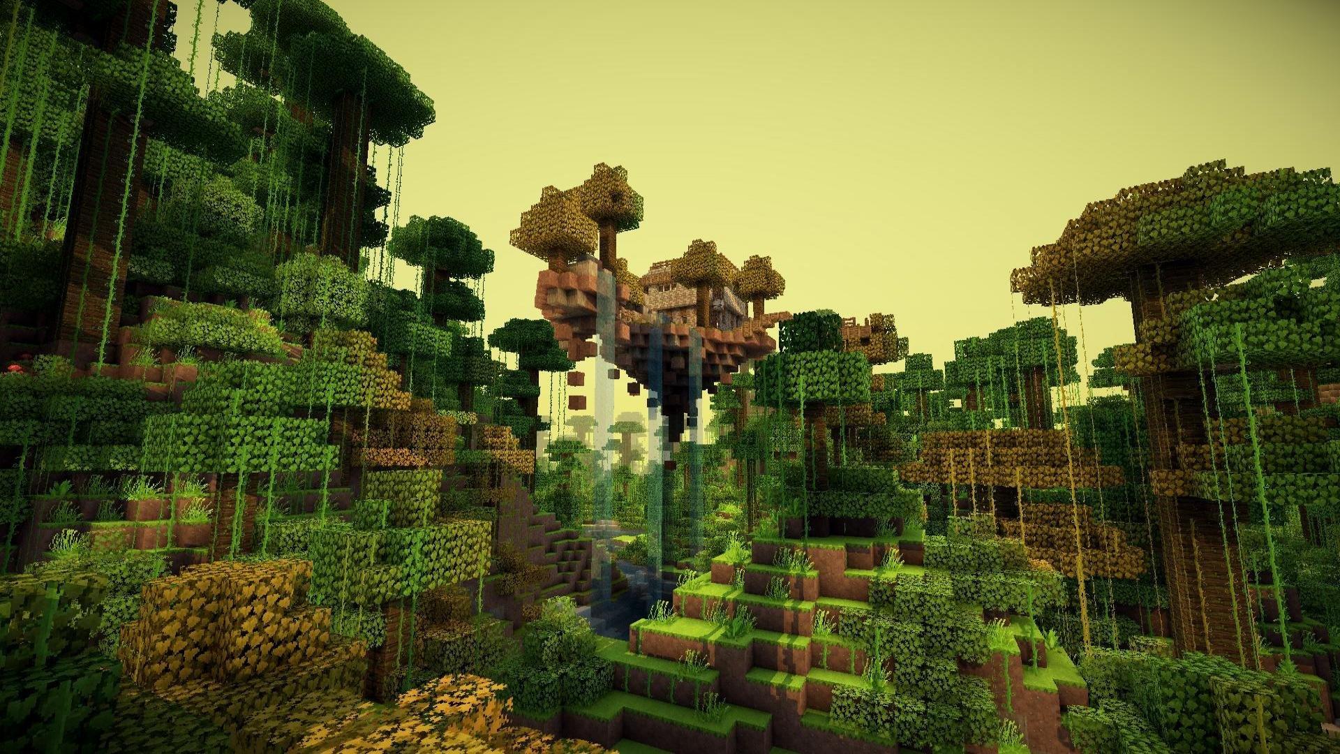 Full-HD-p-Minecraft-HD-Desktop-Backgrounds-wallpaper-wpc5805225