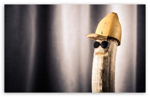 Funny-banana-1920-1080-via-Classy-Bro-wallpaper-wp3805723