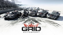 GRID-Autosport-Game-wallpaper-wp3806108