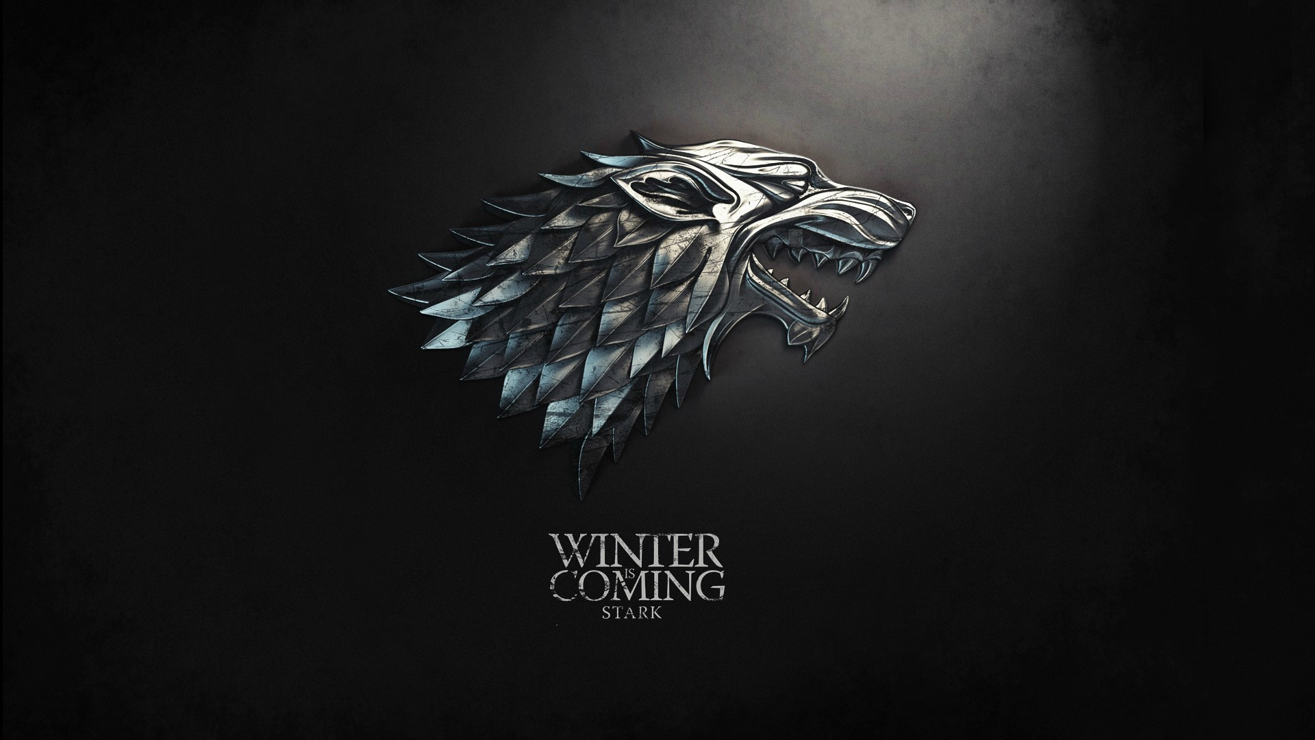 Game-of-Thrones-%C2%A1-HD-Megapost-1920x1080-Taringa-wallpaper-wp3805784