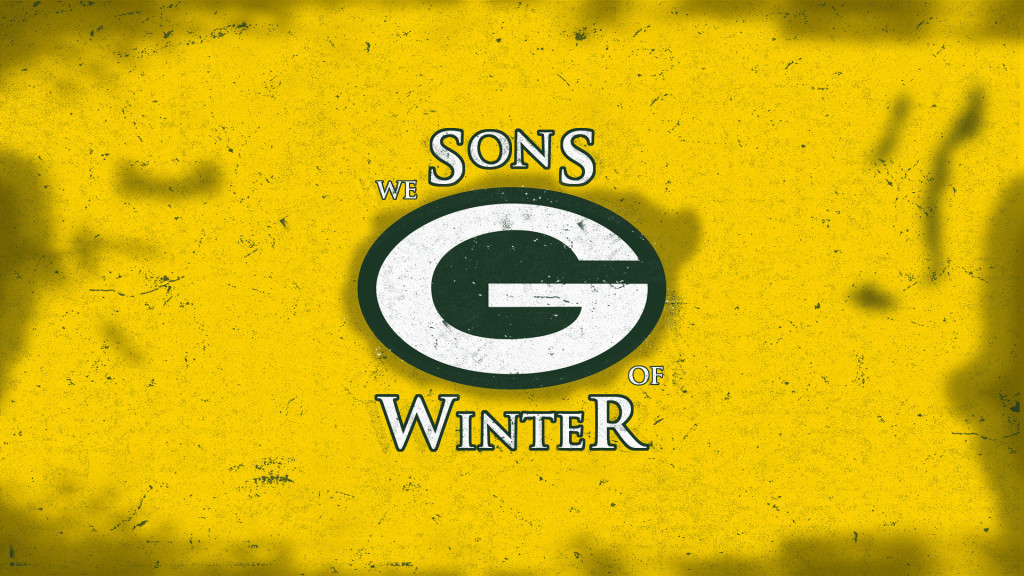 Game-of-Thrones-NFL-Crossover-photos-wallpaper-wpc5805294