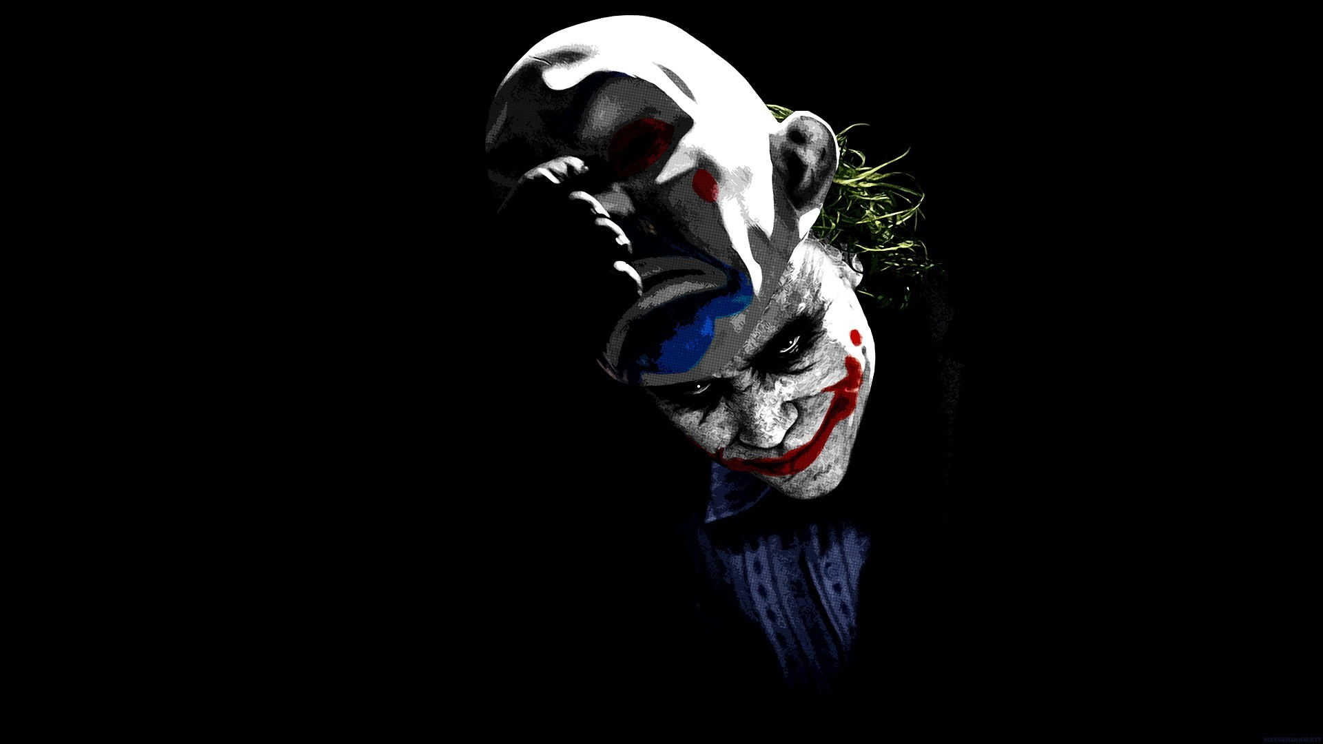 General-1920x1080-Joker-Batman-The-Dark-Knight-wallpaper-wp3606113