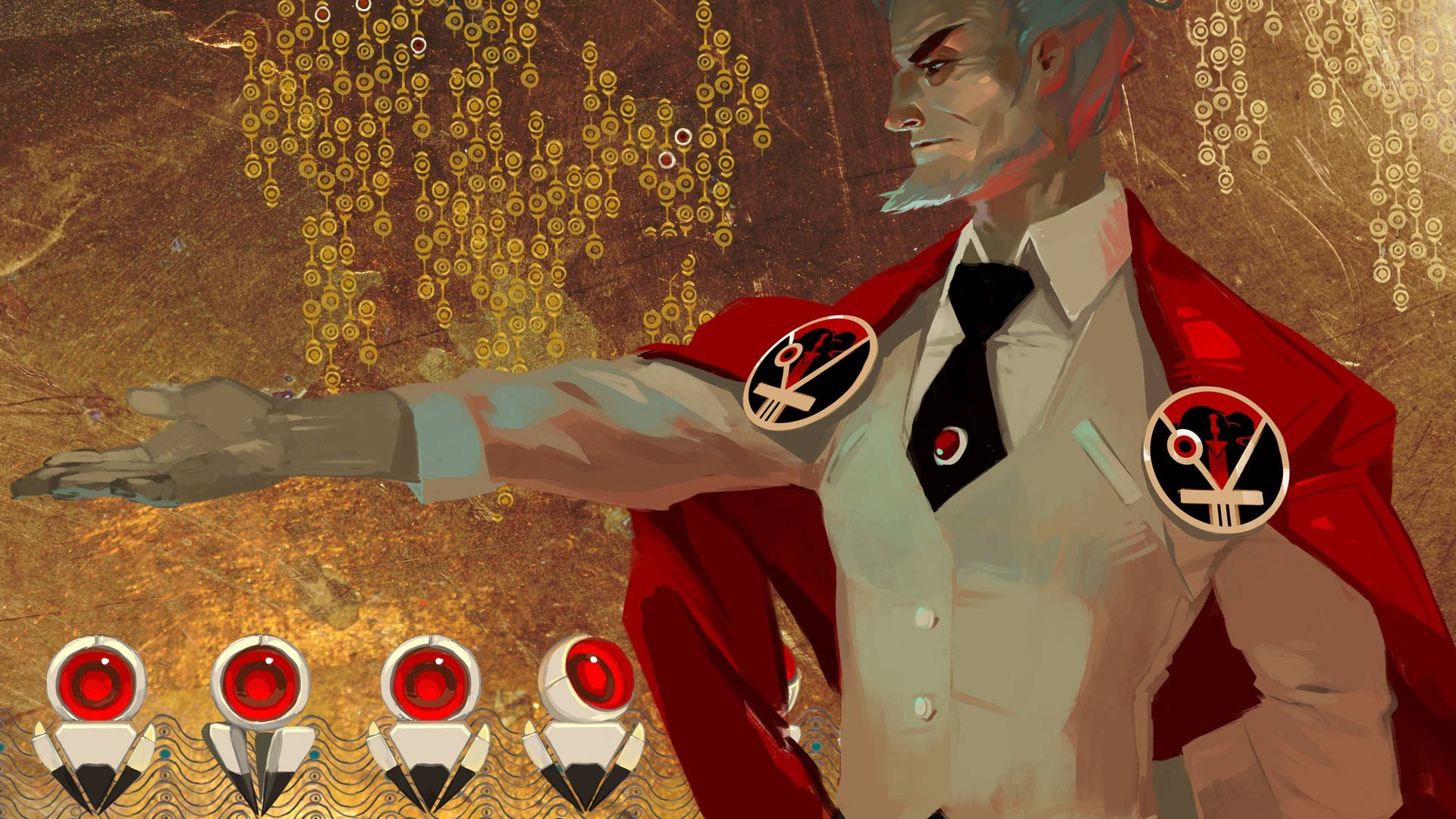General-1920x1080-Transistor-wallpaper-wp3606121