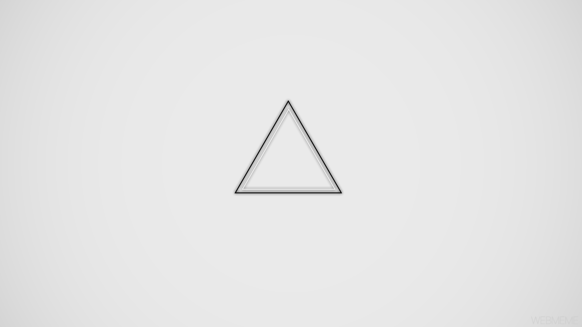 General-1920x1080-minimalism-geometry-triangle-black-white-gray-wallpaper-wp3805845