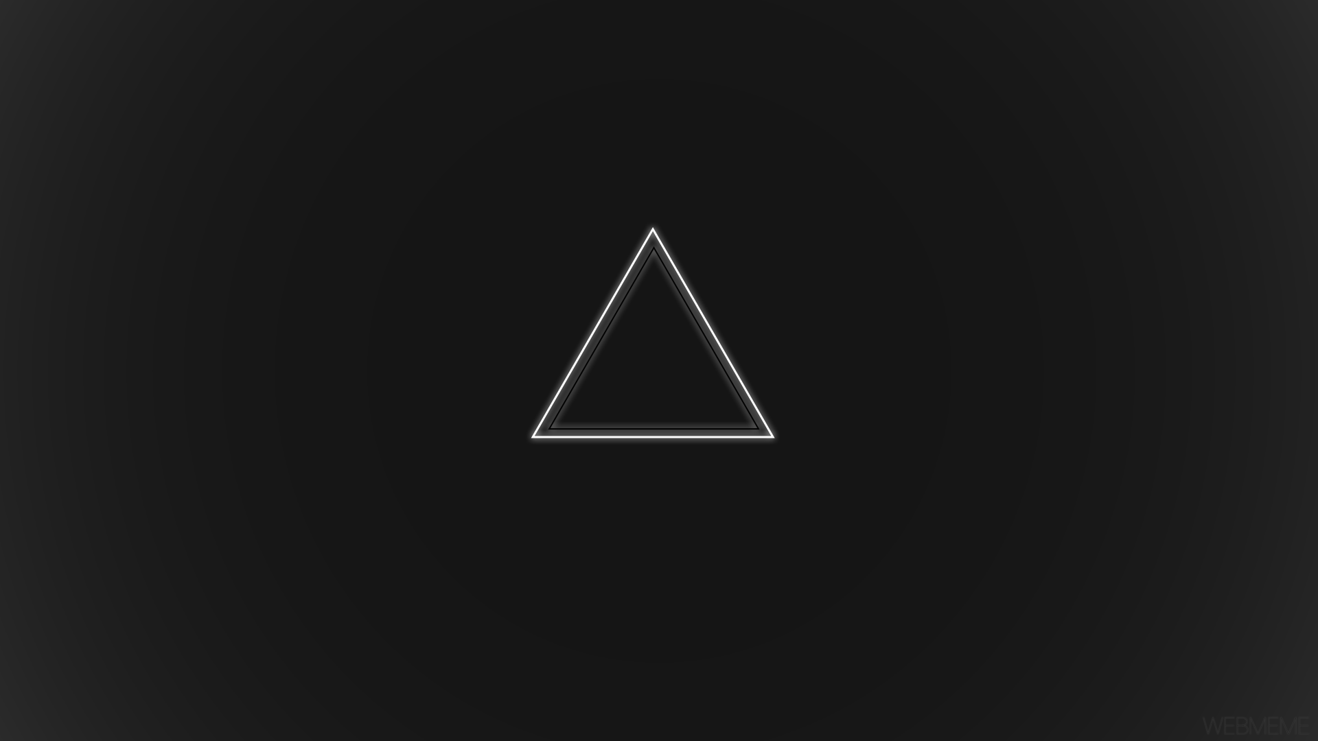 General-1920x1080-minimalism-gray-geometry-black-white-wallpaper-wp3805846