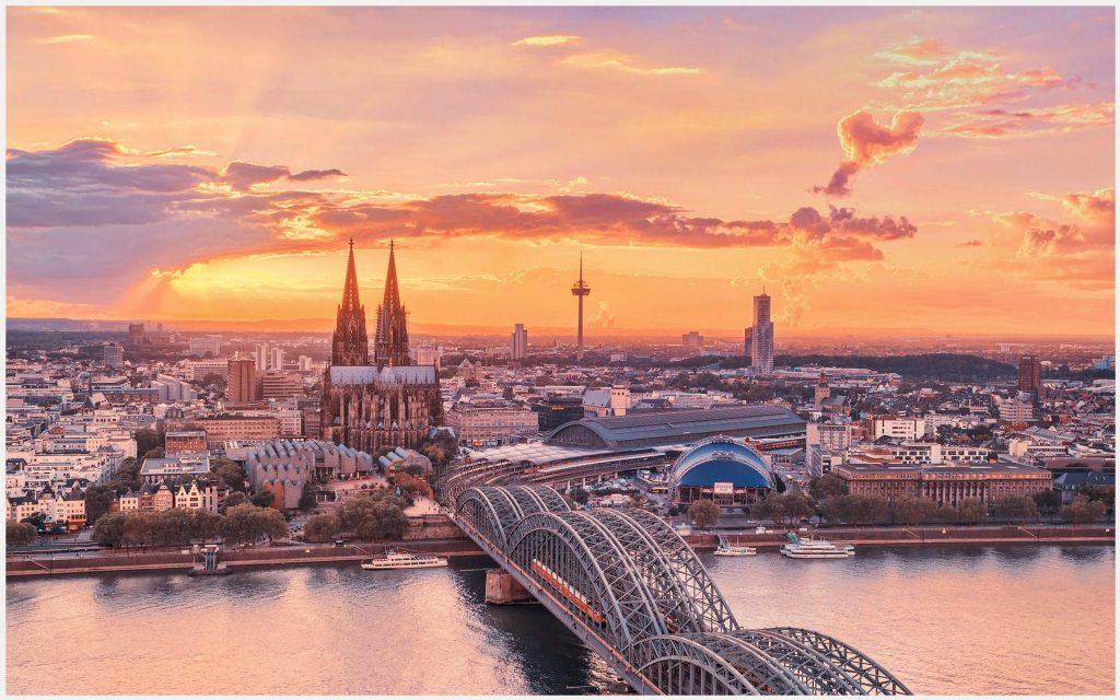 Germany-City-Landscape-germany-city-landscape-1080p-germany-city-landscape-wa-wallpaper-wp3805898