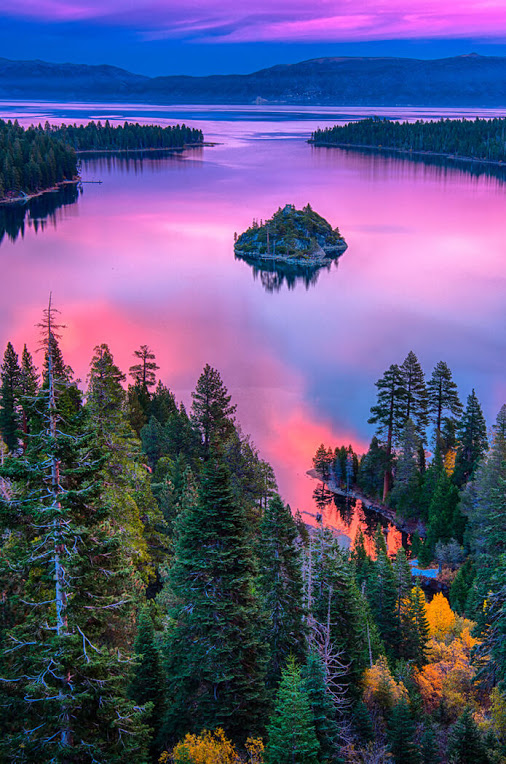 GoAltaCA-Lake-Tahoe-Sierra-Nevada-California-wallpaper-wp3805954