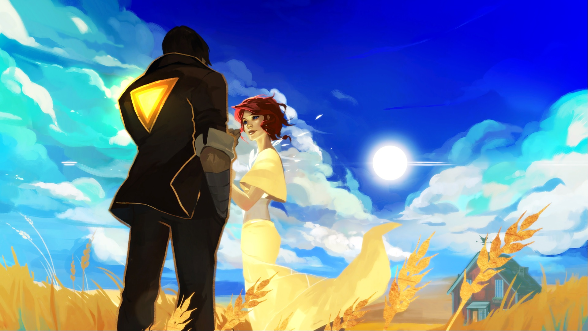 Going-out-to-the-country-1920%C3%971080-Transistor-wallpaper-wp3606224