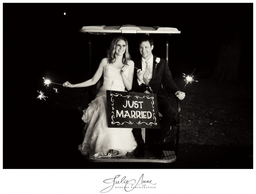 Gold-cart-sparkler-exit-with-a-custom-justmarried-sign-Carrie-Todd-Brumby-Hall-Wedding-Mariet-wallpaper-wp3805967