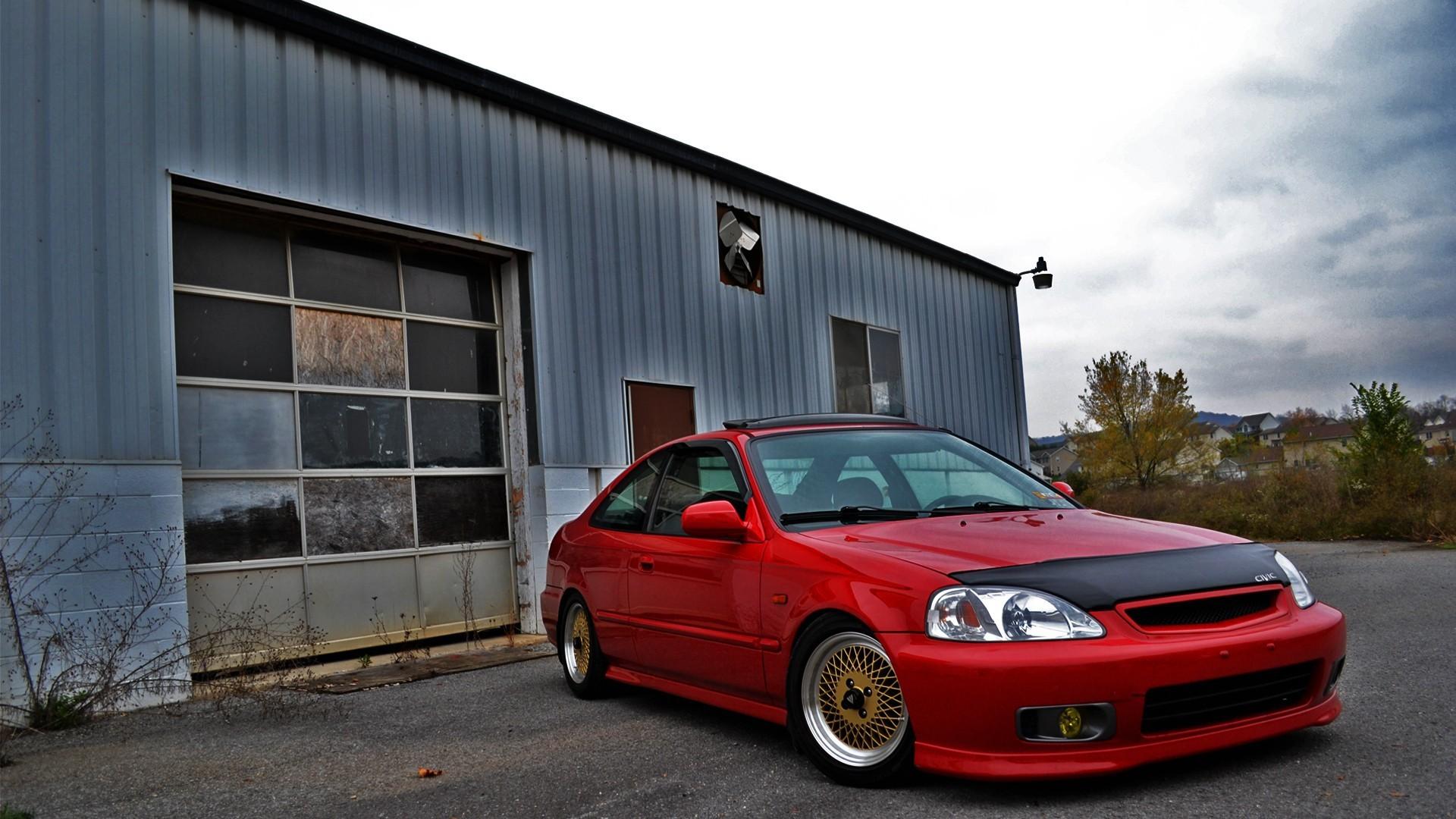 Gold-stance-civic-jdm-authentic-auto-slam-1920x1080-stance-civic-jdm-auto-via-www-allwallpape-wallpaper-wpc5805441