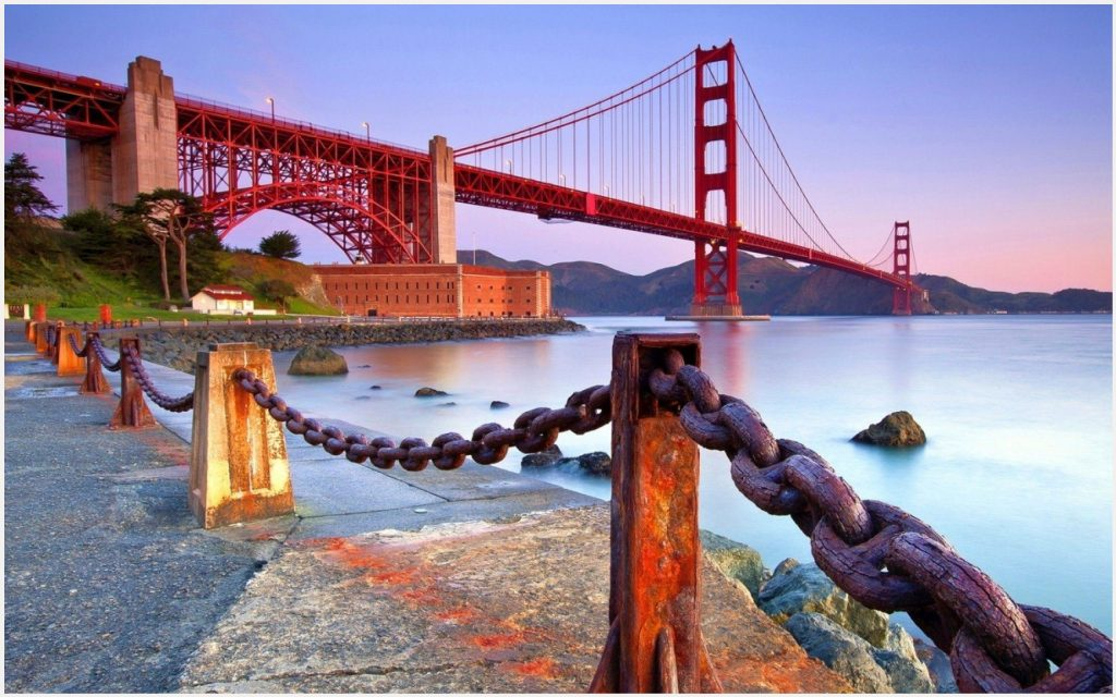Golden-Gate-Bridge-Beautiful-golden-gate-bridge-beautiful-1080p-golden-gate-b-wallpaper-wp3805974