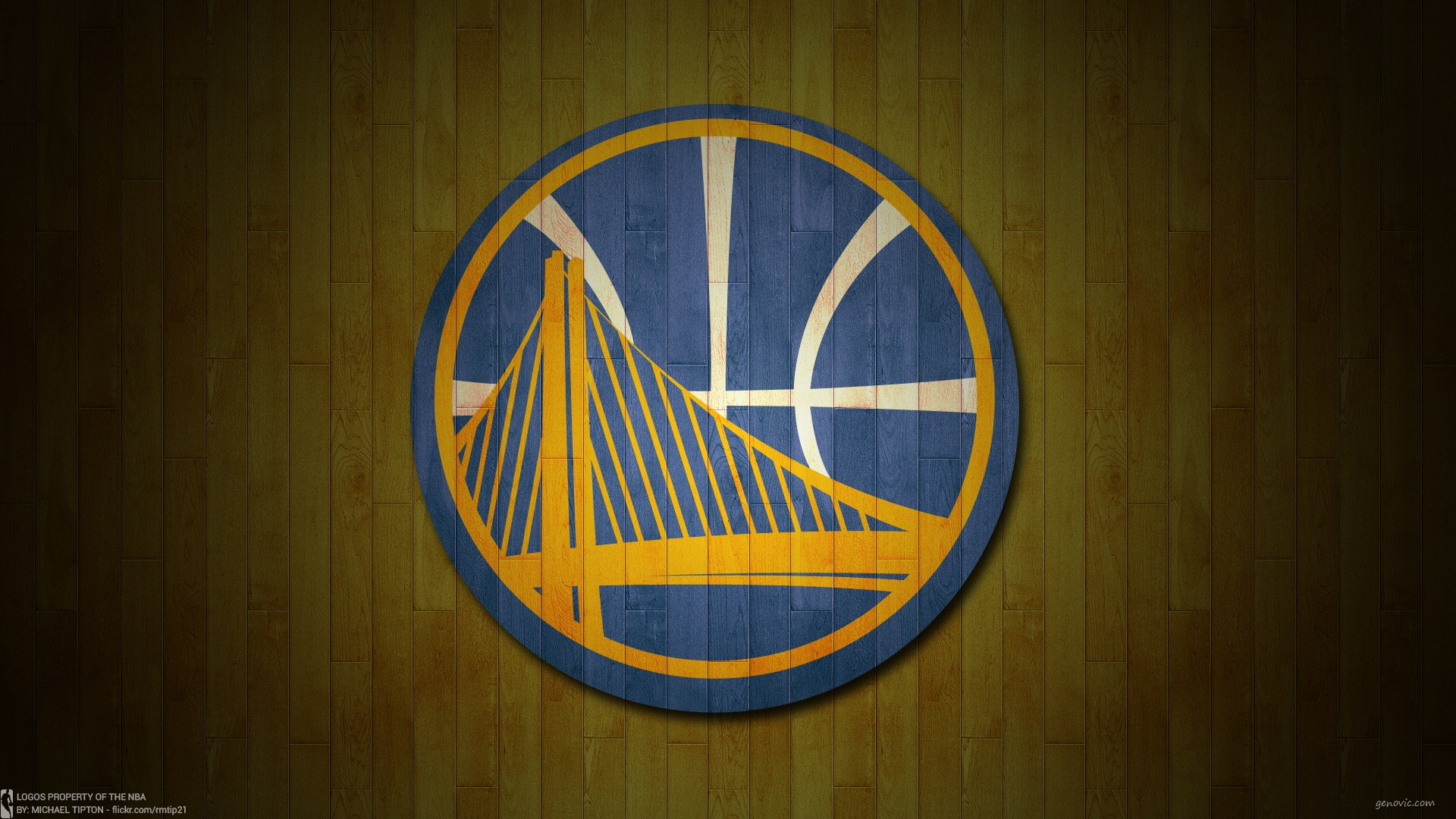 Golden-State-Warriors-Collection-For-Free-Download-wallpaper-wp3805984