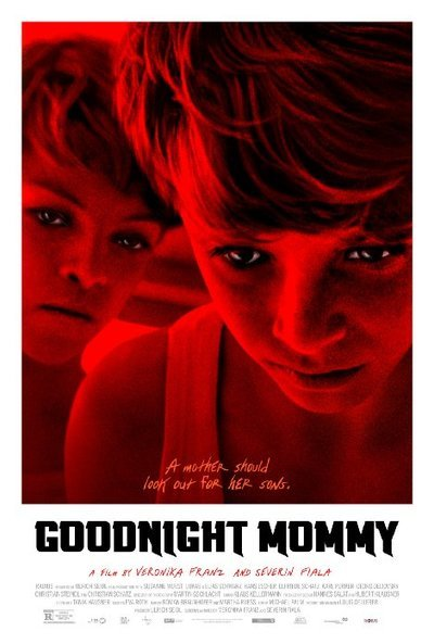 Goodnight-Mommy-Movie-Poster-wallpaper-wpc9005590