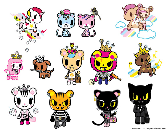Google-Image-Result-for-http-blog-tokidoki-it-wp-content-uploads-blog-tokidoki-Flash-jp-wallpaper-wp3606297